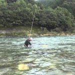高知県 吉野川