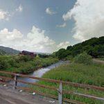 新潟県 早川