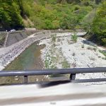 栃木県 那珂川(なかがわ)